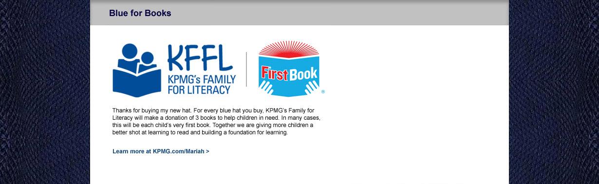 KPMG.com/Mariah
